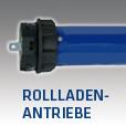 Rollladenantriebe
